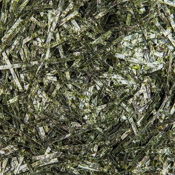 Nori-Algen Feinschnitt Streifen