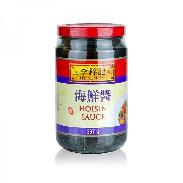 """Hoi-Sin Sauce """"Lee Kum Kee """""""