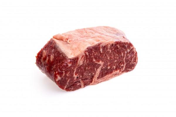 "Wagyu Beef Entrecôte 6-7bms ""Jacks Creek """