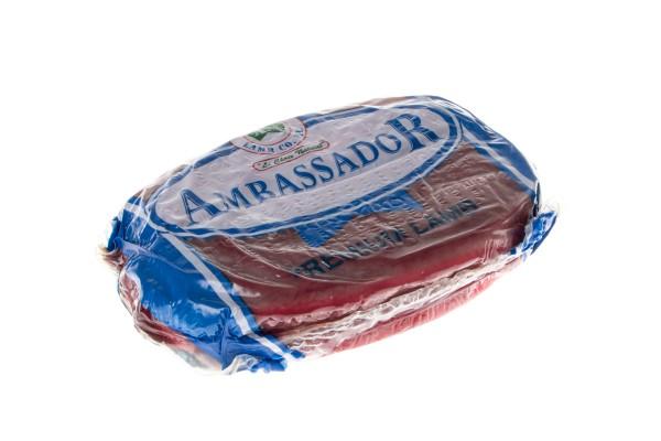 Lammentrecôte Ambassador