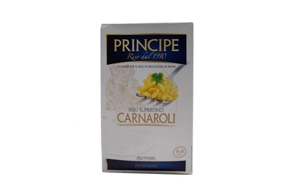 Risotto Carnaroli
