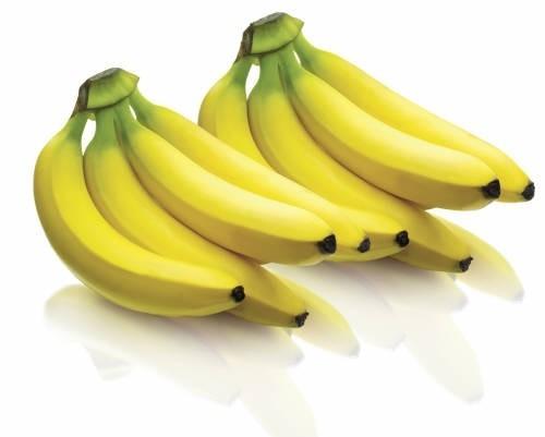 Bananen Chiquita