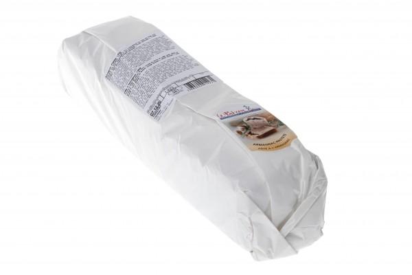 Armagnac-Pastete