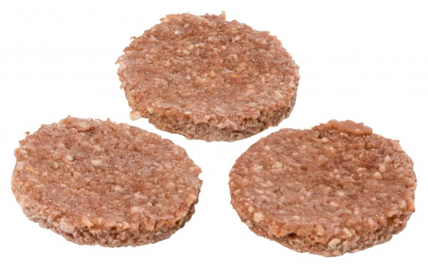 Rinds-Mini-Burger